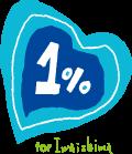 祝島自然エネルギー100%プロジェクト